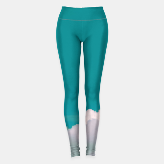 Thumbnail image of Cloud Leggings, Live Heroes