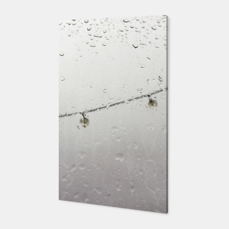 Thumbnail image of Rain drops... Canvas, Live Heroes