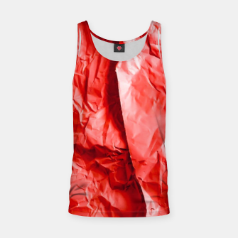 Thumbnail image of Carmel Tank Top, Live Heroes