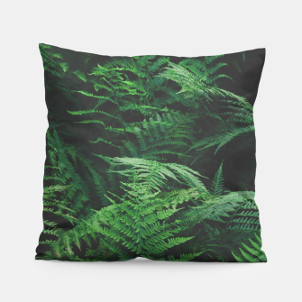 Thumbnail image of Fern Pillow, Live Heroes