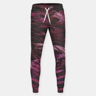 Thumbnail image of Fern 2 Sweatpants, Live Heroes