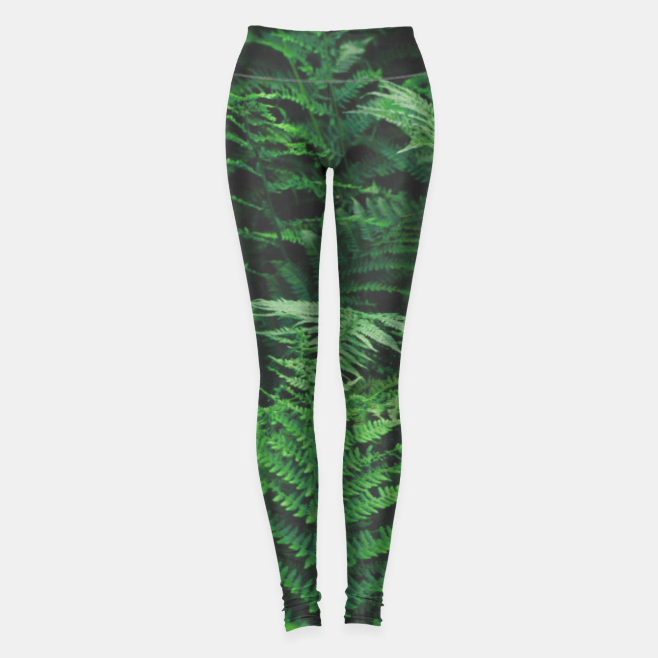 Foto Fern Leggings - Live Heroes