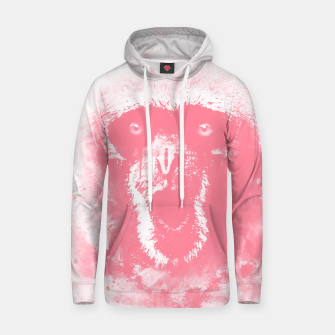 Thumbnail image of monkey 2 wspw Hoodie, Live Heroes