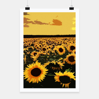 SunFlowers Cartel thumbnail image