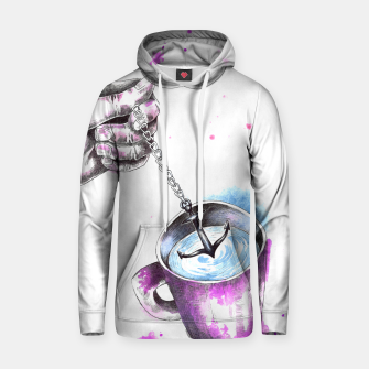 Thumbnail image of anchor Hoodie, Live Heroes