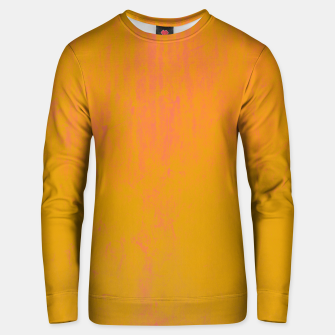 Thumbnail image of grunge gradient map pattern c16 Unisex sweater, Live Heroes