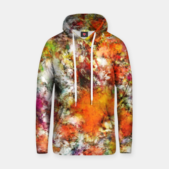 Thumbnail image of Spangle Hoodie, Live Heroes