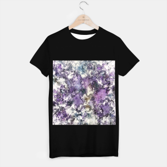 Thumbnail image of To quietly crumble T-shirt regular, Live Heroes