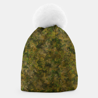 Thumbnail image of Greens  Gorro, Live Heroes