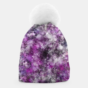 Thumbnail image of Meditator Beanie, Live Heroes
