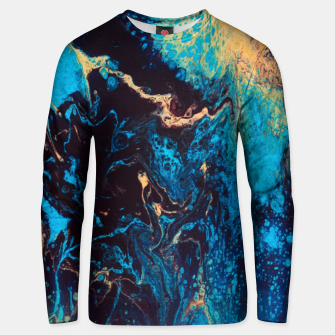 Thumbnail image of Momentary Venus Unisex sweater, Live Heroes