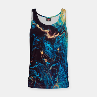 Thumbnail image of Momentary Venus Tank Top, Live Heroes
