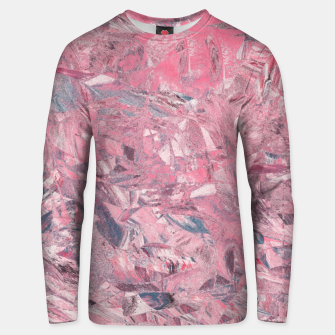 Thumbnail image of Rosediamond in the sand noise Bluza unisex, Live Heroes