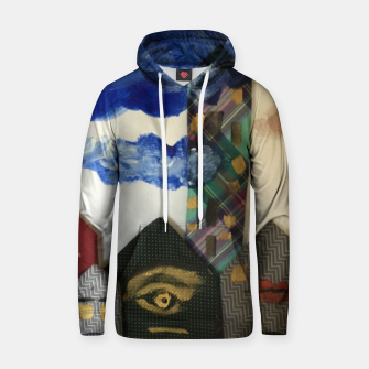 Thumbnail image of Citty Sudadera con capucha, Live Heroes