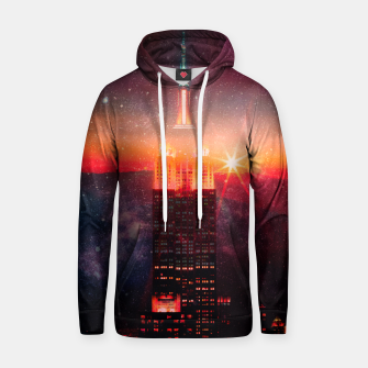 A World Away Hoodie thumbnail image