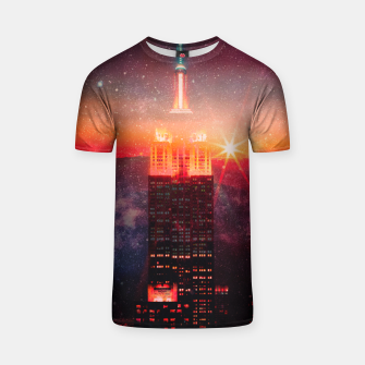 A World Away T-shirt thumbnail image