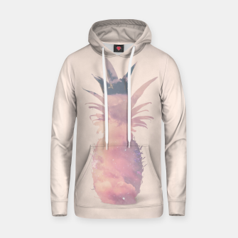 Thumbnail image of Inner Fruits Hoodie, Live Heroes