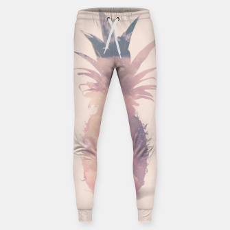 Thumbnail image of Inner Fruits Sweatpants, Live Heroes