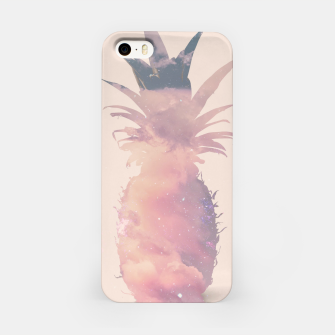 Thumbnail image of Inner Fruits iPhone Case, Live Heroes