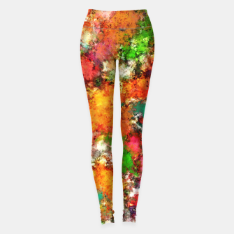 Snap Leggings thumbnail image
