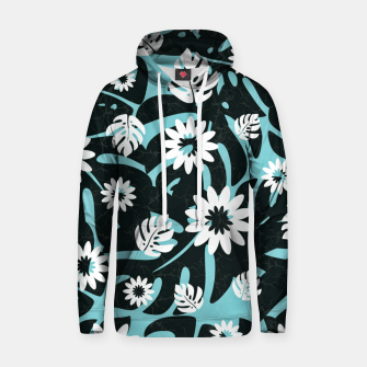 Summer vibes Hoodie thumbnail image