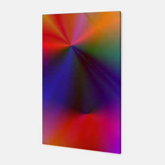Spacy Canvas thumbnail image