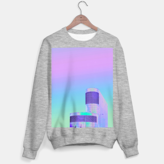 Capsule Sweater regular thumbnail image