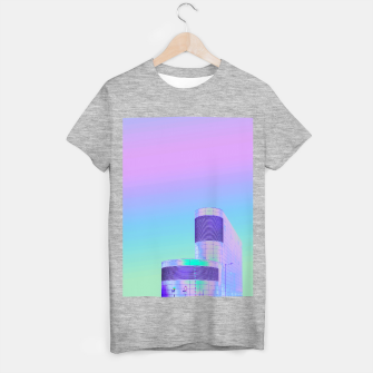 Capsule T-shirt regular thumbnail image