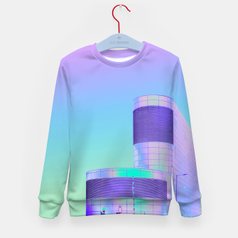 Capsule Kid's sweater thumbnail image