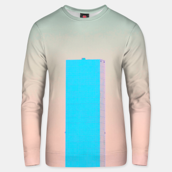 212 Queen Rd. Unisex sweater thumbnail image