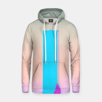 212 Queen Rd. Hoodie thumbnail image