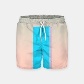 212 Queen Rd. Swim Shorts Bild der Miniatur
