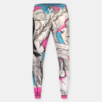 Thumbnail image of In Love Sweatpants, Live Heroes