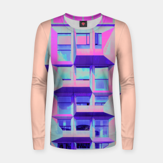 Sky's the Limit Women sweater thumbnail image