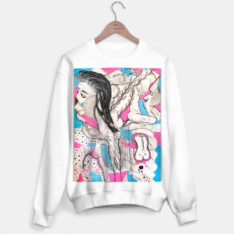 Thumbnail image of In Love  Sweater regular, Live Heroes