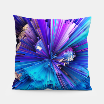 Interference Pillow thumbnail image