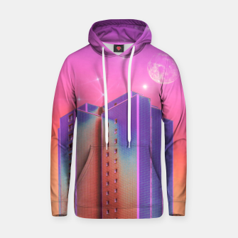 Thumbnail image of Leo Constellation Hoodie, Live Heroes