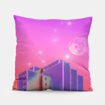 Leo Constellation Pillow thumbnail image