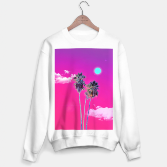 Thumbnail image of New World Sweater regular, Live Heroes