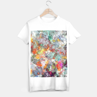 Thumbnail image of Fireflies T-shirt regular, Live Heroes