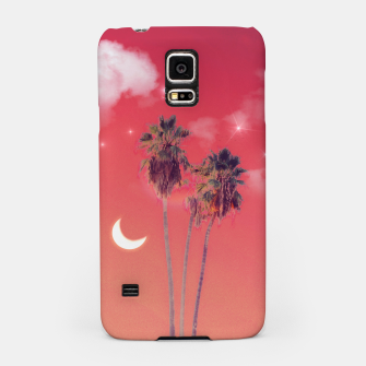 Thumbnail image of Aries Constellation Samsung Case, Live Heroes