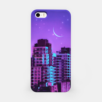 Imagen en miniatura de Pisces Constellation iPhone Case, Live Heroes