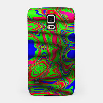 Thumbnail image of Good or Bad Acid Trip (LH061) Samsung Case, Live Heroes