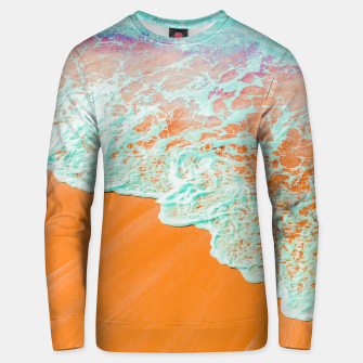 Coral Shore Unisex sweater thumbnail image