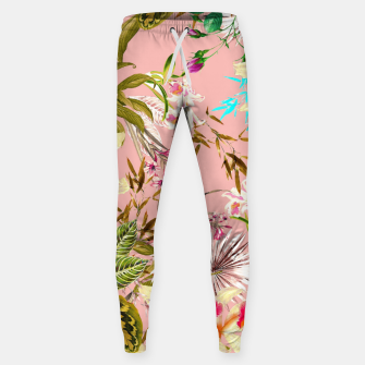 Thumbnail image of Gardenia Sweatpants, Live Heroes
