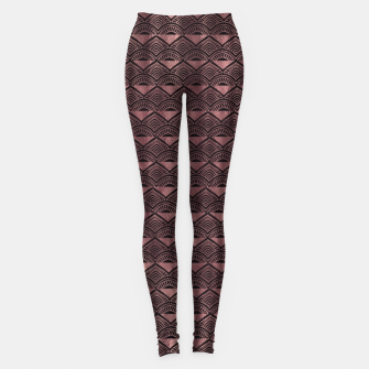 Pattern Design  Leggings thumbnail image