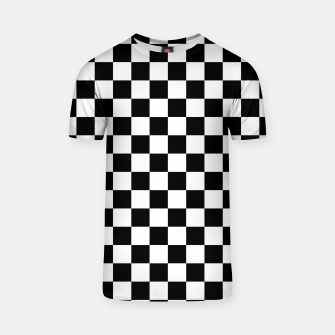 Thumbnail image of Checkerboard, Live Heroes