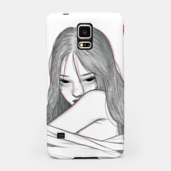 Thumbnail image of Samsung Case, Live Heroes