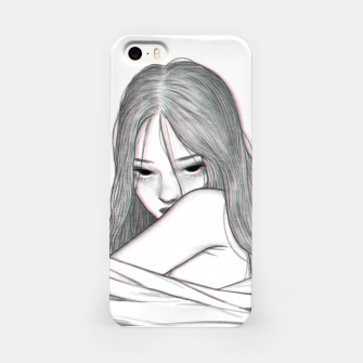 Thumbnail image of iPhone Case, Live Heroes