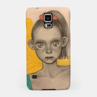 Thumbnail image of 70's iPhone Case, Live Heroes
